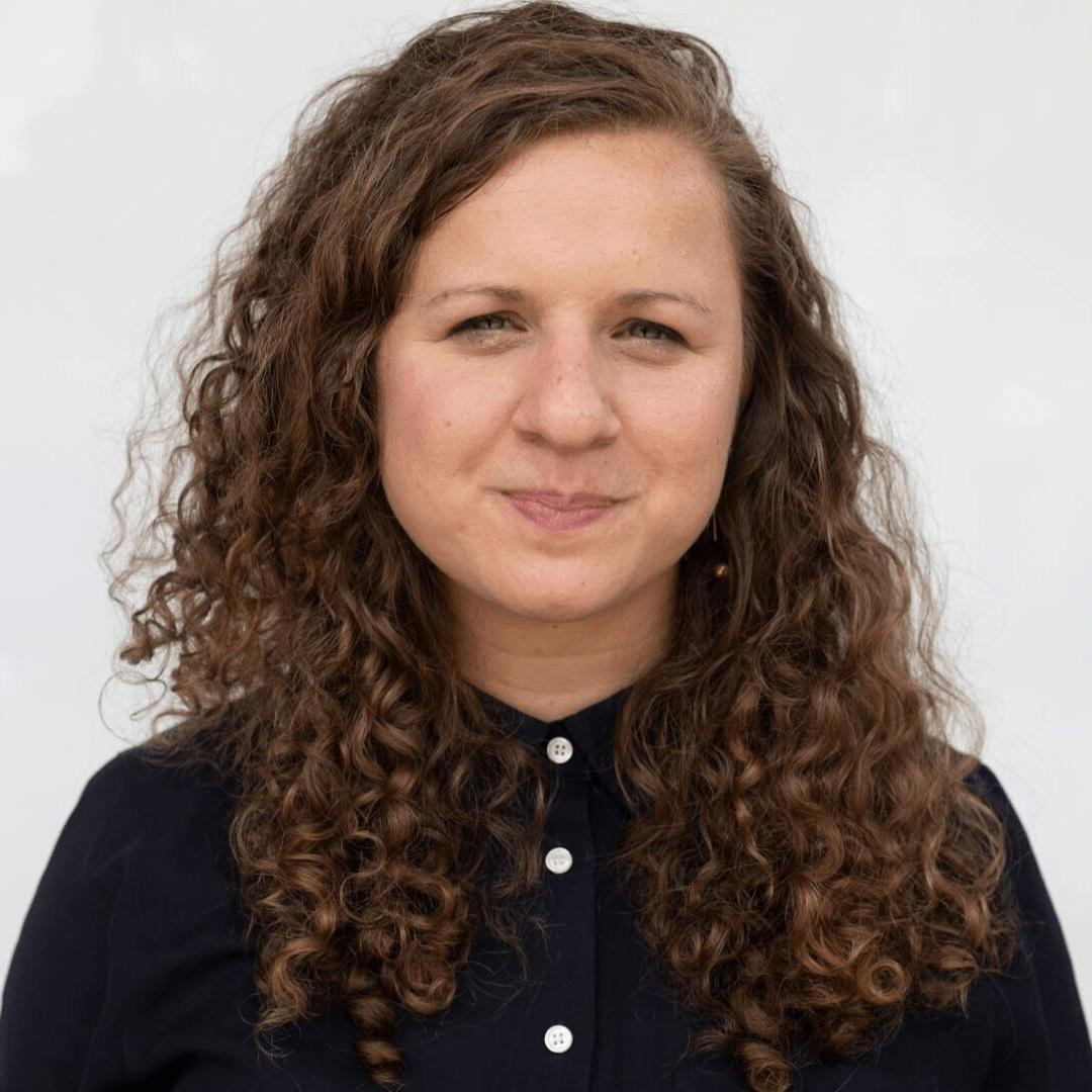 Molly Rose Quinn, MFA