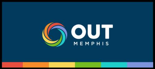 Press Release: OUTMemphis' Metamorphosis Project Groundbreaking
