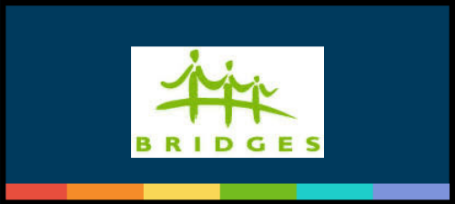 OUTMemphis is Honored by BRIDGES
