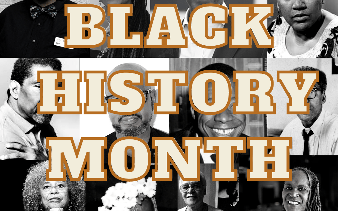 OUTMemphis and Black History Month