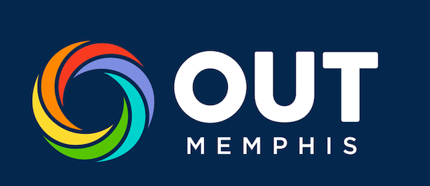 Big News for Our Youth: FedEx Grants $25,000 to OUTMemphis's Services for LGBTQ+ Youth