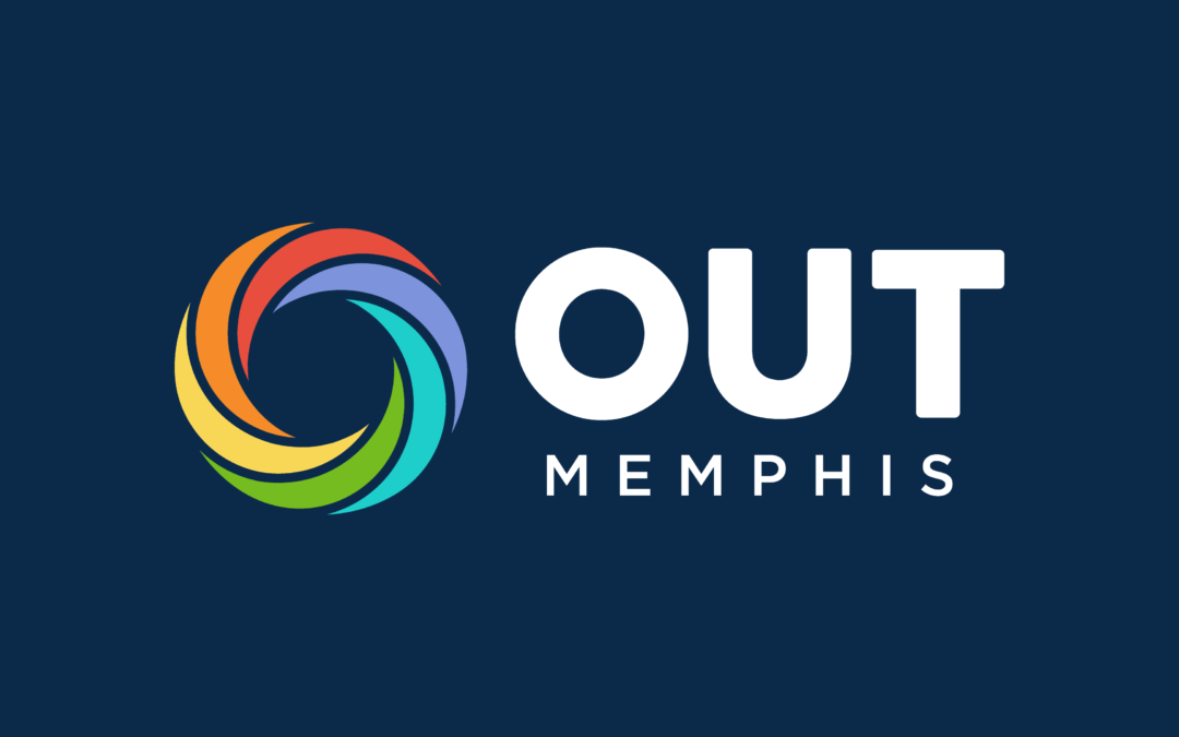 Local Powerhouses Join the OUTMemphis Team!