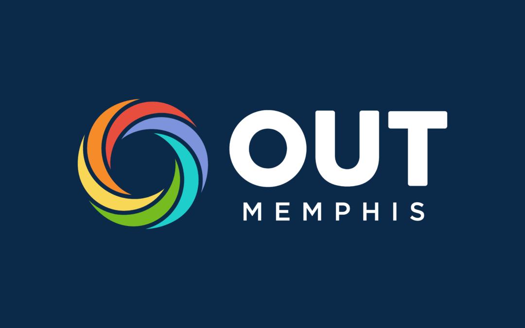 Now Hiring: Metamorphosis Project Peer Advocate