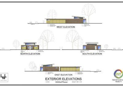 META0416-elev-presentation render