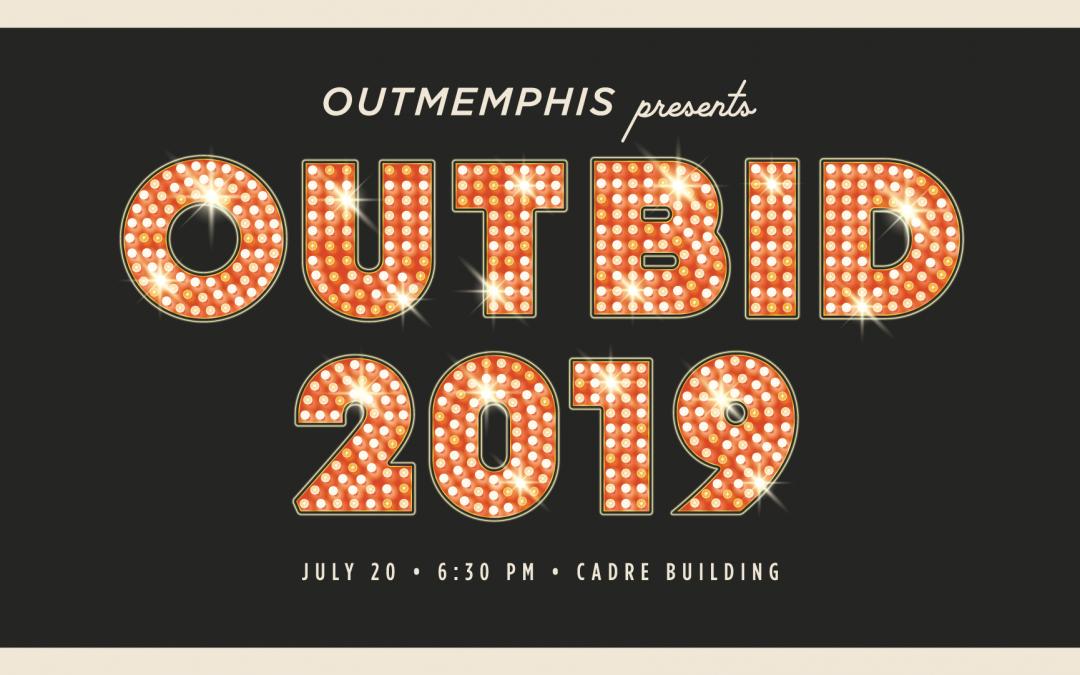 OUTBid 2019 was a Success!