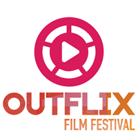 Outflix is Going to Oxford!