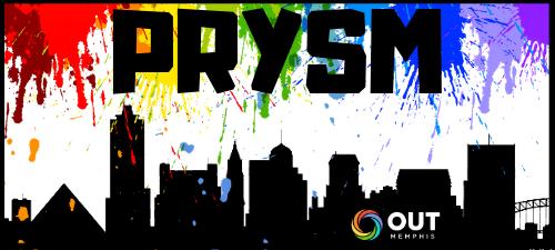 Schedule Changes For PRYSM