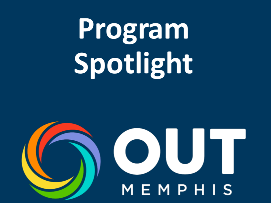 Program Spotlight: Senior Services