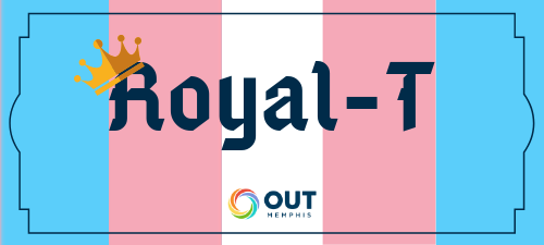 Introducing Royal-T, a New Transgender Group