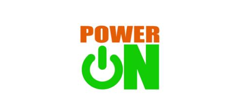 Thank You to PowerOn!