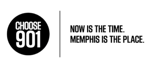 OUTMemphis Gains New Director, New Momentum in 30th Year