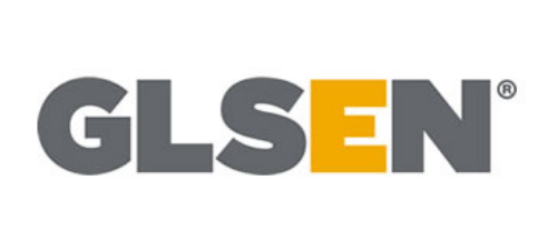 Take the GLSEN Survey