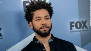 Jussie Smollett case shines light on issue surrounding false police reports, Memphis police say