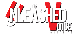 OUTMemphis on The Unleashed Voice Radio Show