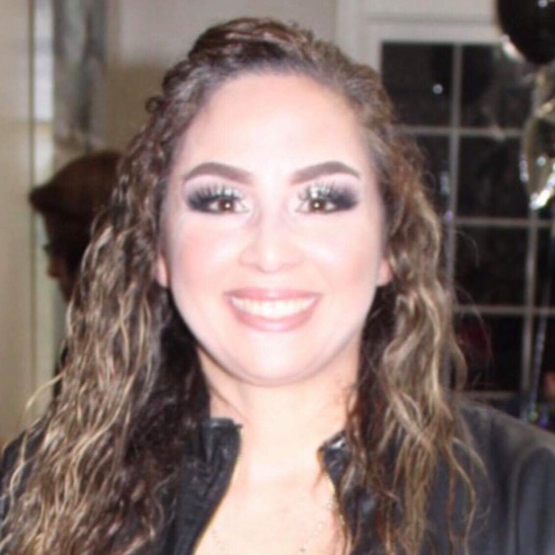 Maria Bozo