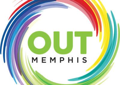 out memphis logo 4c circle-2