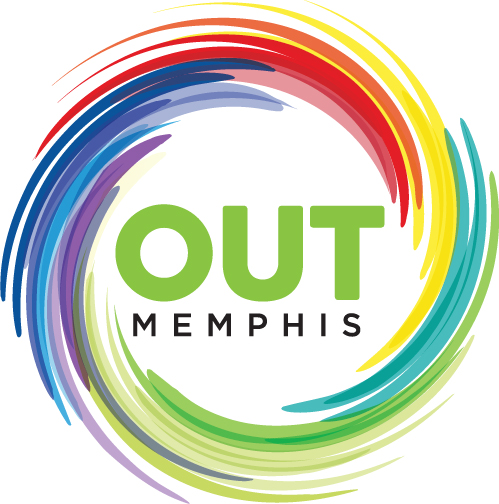 OUTMemphis Welcomes Chris Riales as Executive Assistant