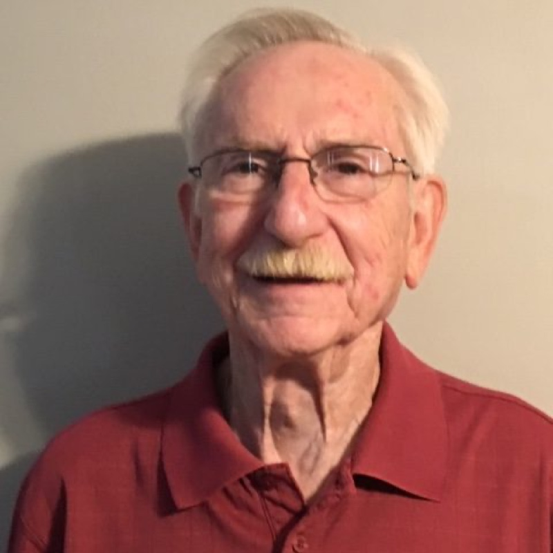 Dr. Davin Clemons