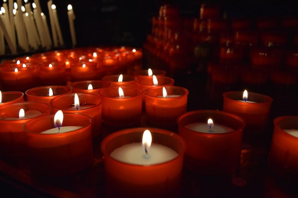 In Remembrance: Denise Ganucheau